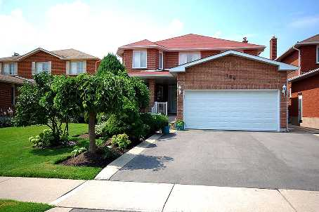 - Firefly Cres - N1686483