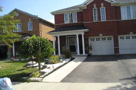- Tanglemere Cres - W2209496