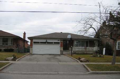 - Old Sheppard Ave - C1145503