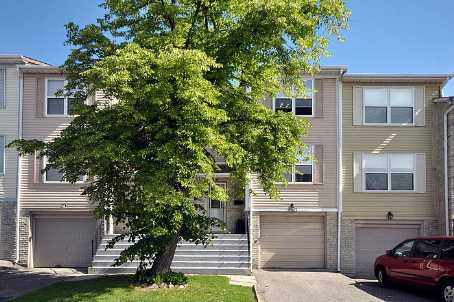 - Morley Cres - W2662506