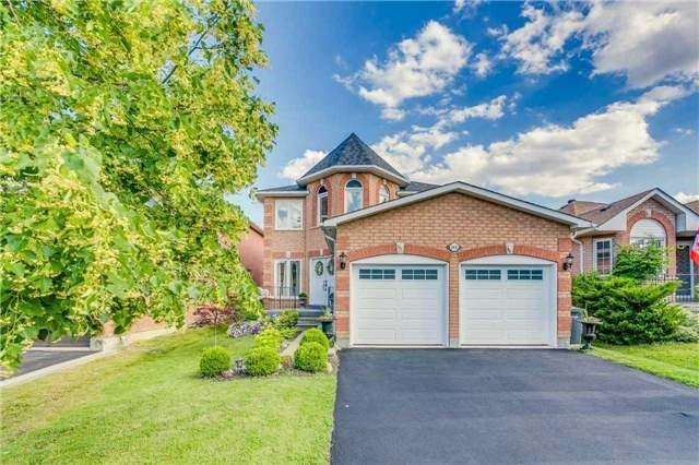 - Mountainberry Rd - W3888506