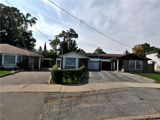 - Clayhall Cres - W4023519