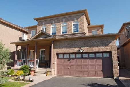 - Redfinch Cres - N1389537