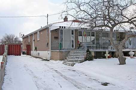 - Cherrylawn Ave - W1061552