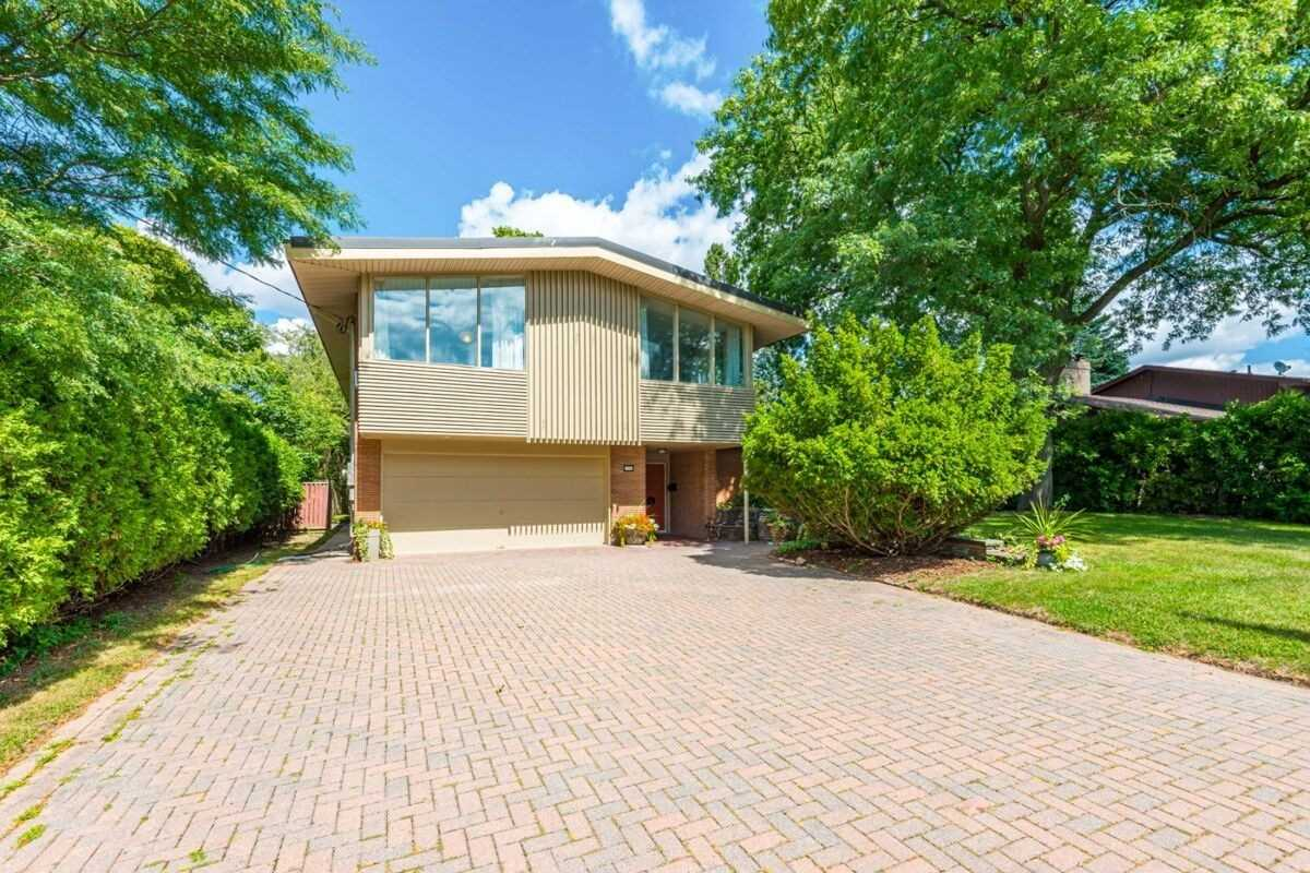 770 Lawrence Ave E - C4940556 - $2,318,000