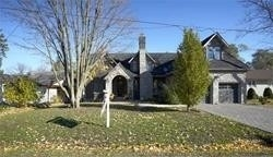 - Lynwood Cres - N4365564