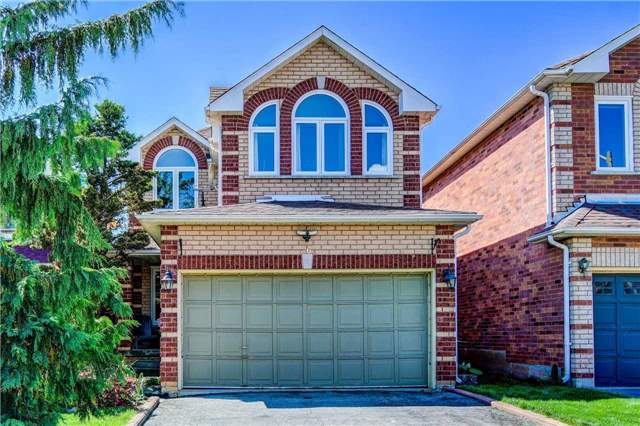 - Sunley Cres - W4177565