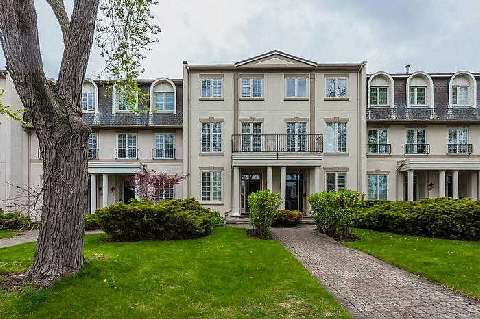 - Bayview Ave - C2914574