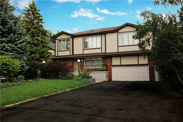- King Georges Dr - W3295600