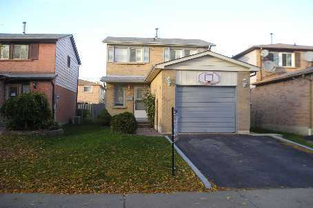 - Martindale Cres - W1544608