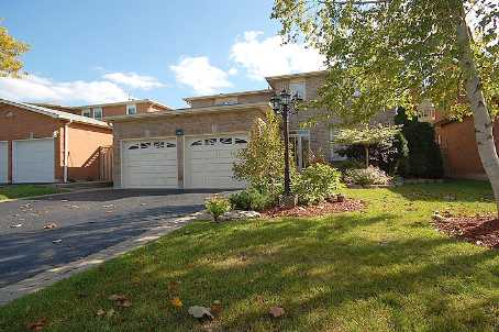 - Butterfield Cres - N1481612