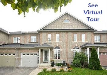 - Wildberry Cres - N3041612