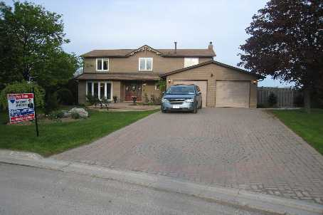 - Janet Ave - N1374623