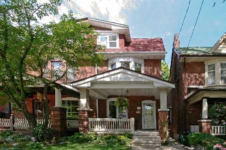- Lincoln Ave - W1692632