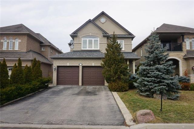 - Guery Cres - N3405636