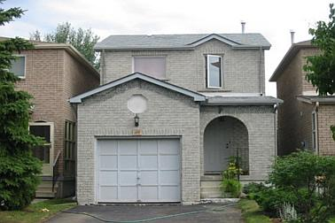 - Stather Cres - N1152639