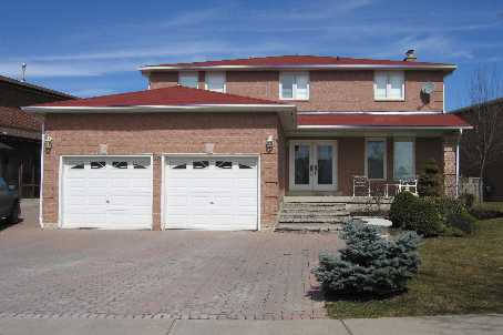 - Butterfield Cres - N1067650
