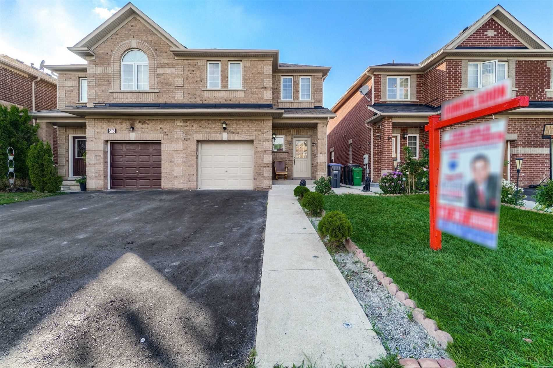 Sold at Airport/Countyside by