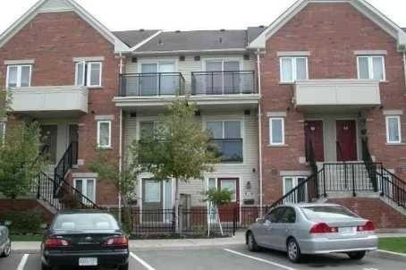 - Guildwood Way - W4760681
