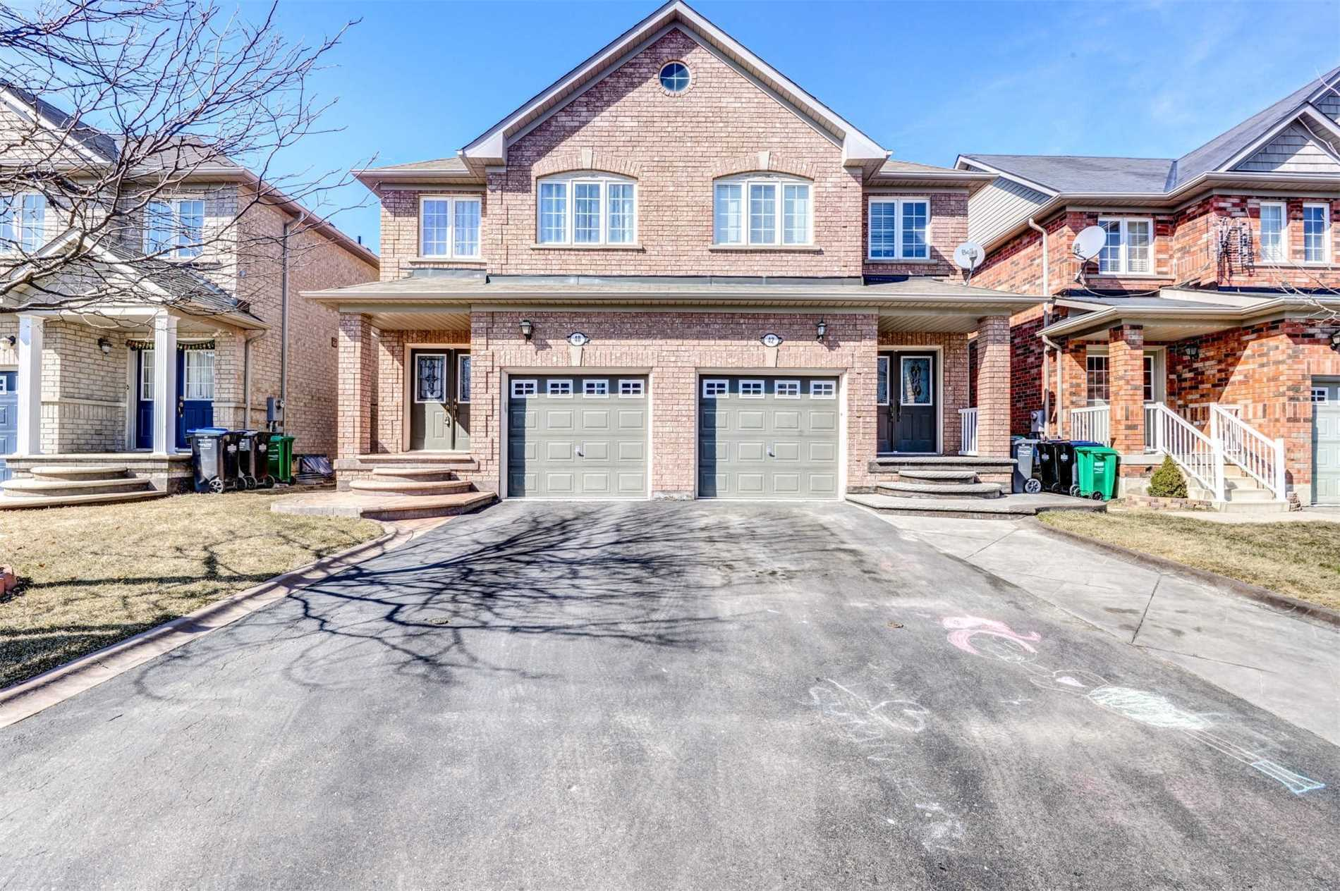 - Sugarberry Dr - W4396688
