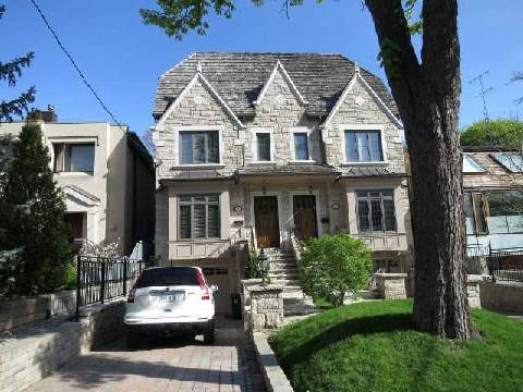 - Lonsdale Rd - C2929697