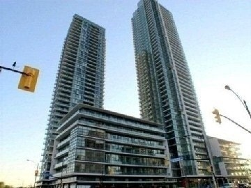 - Confederation Pkwy - W4292700