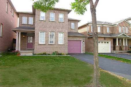 - Wildberry Cres - N1232702