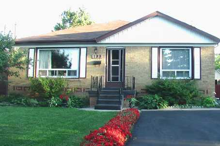 - Redwater Dr - W892708