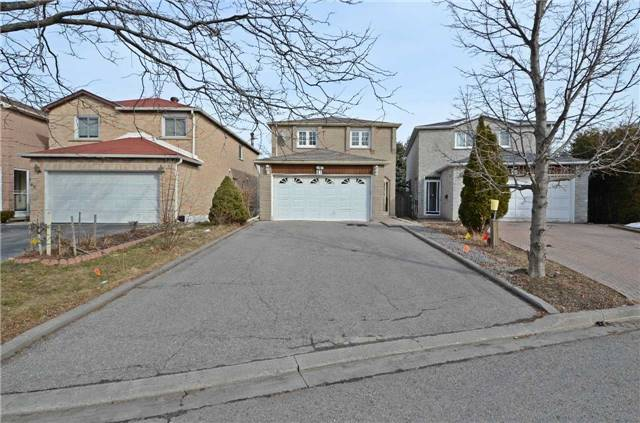 - Beckwith Cres - N3423711
