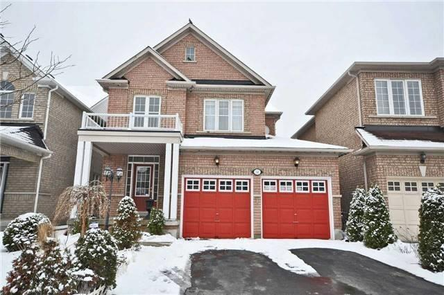- Harbourtown Cres - W3570723