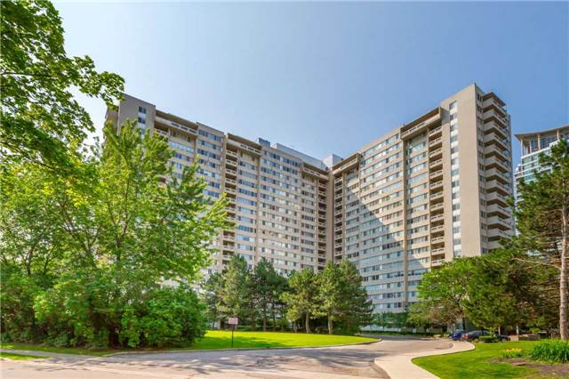 - Kaneff Cres - W3251735