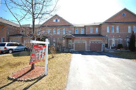 - Wildberry Cres - N1814736