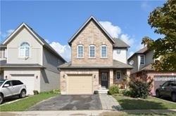 125 Joshua Rd, Orangeville -