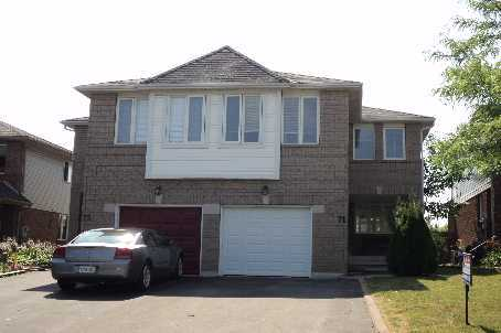 - Townley Cres - W2179745