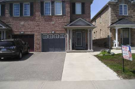 - Sweet Clover Cres - W2102776