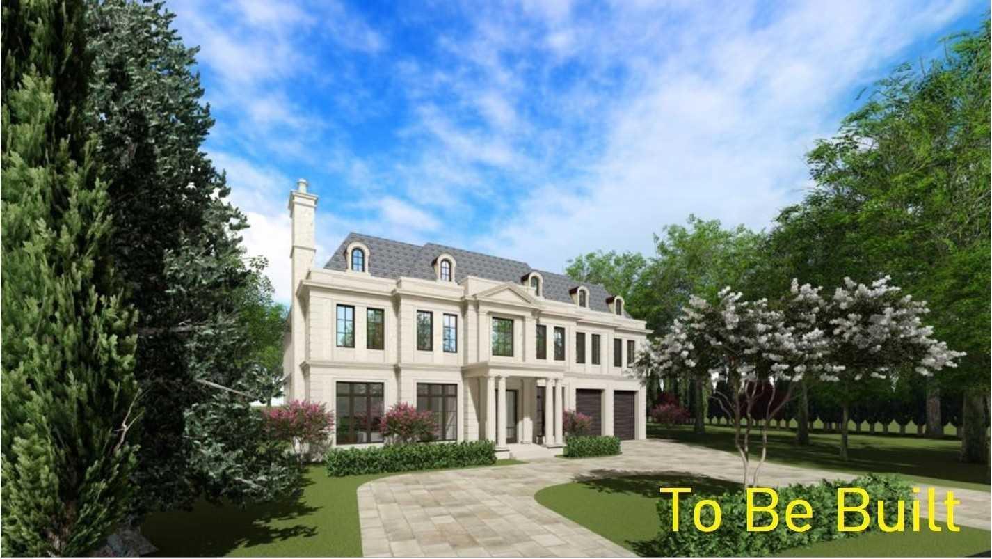 30 Bayview Ridge Cres - C5293779 - $5,288,000