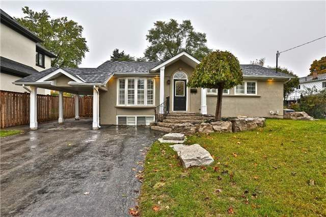 - Tansley Dr - W4339788