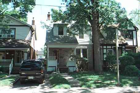 - Somerville Ave - W1312794