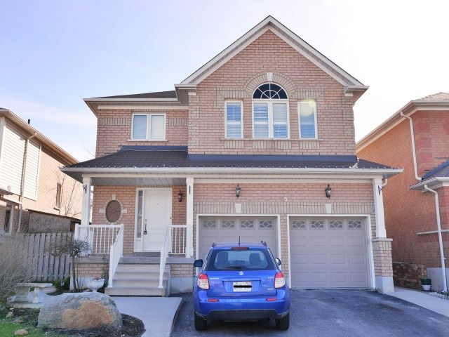 - Farthingale Cres - W3470797