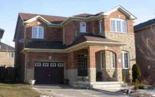 - Battleford Ave - N1093801