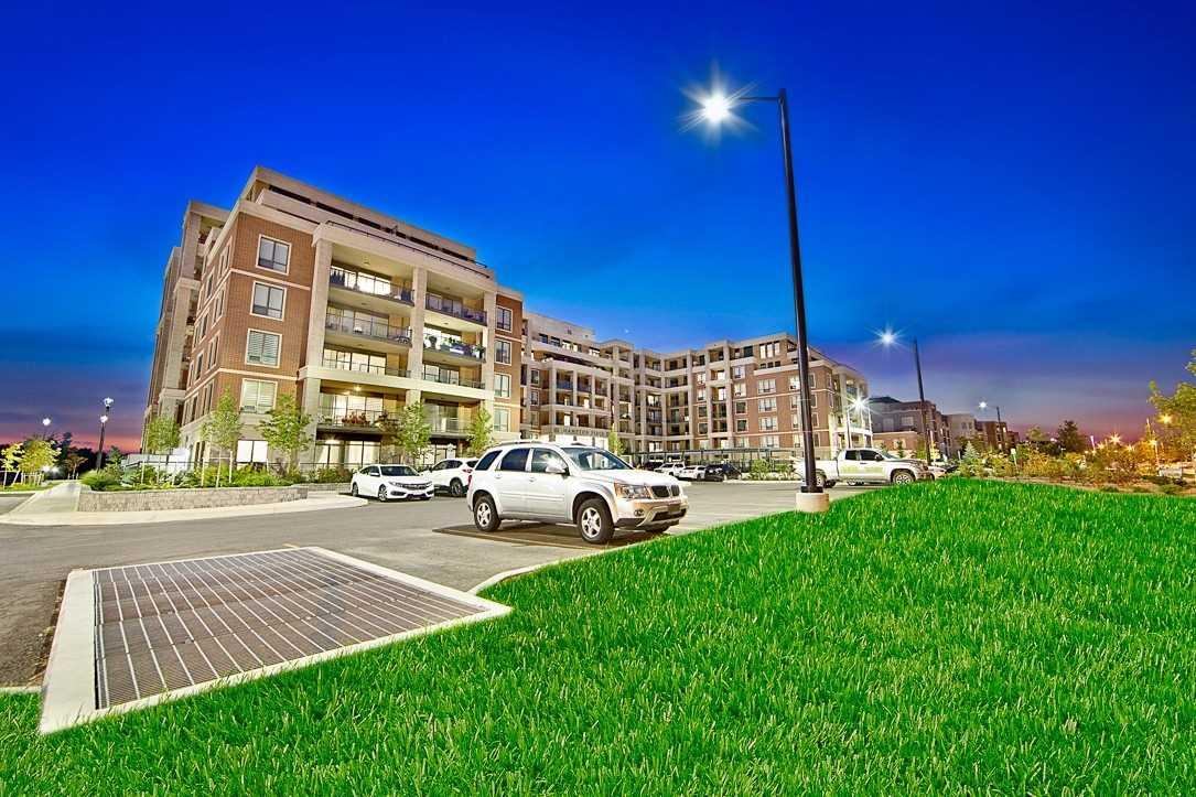 25 Baker Hill Blvd - N4943816 - $1,025,000
