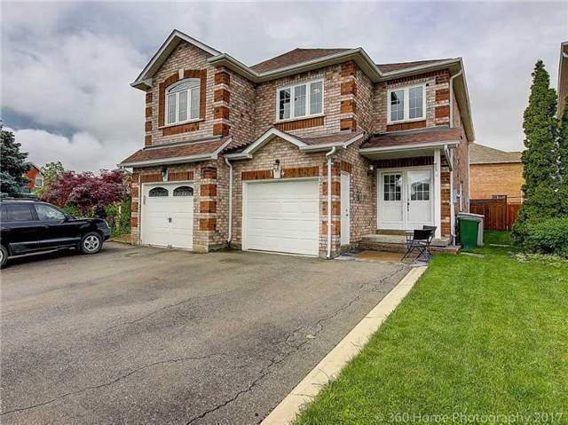 - Highmore Ave - W3851827