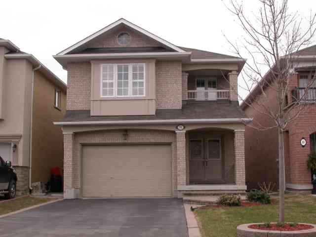 - Monteith Cres - N2082847