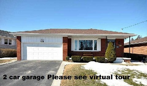 - Norfield Cres - W2876848