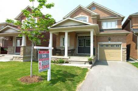 - Daiseyfield Cres - N1148870