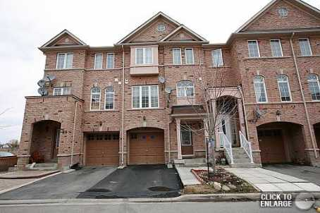 - Axelrod Ave - W2076874