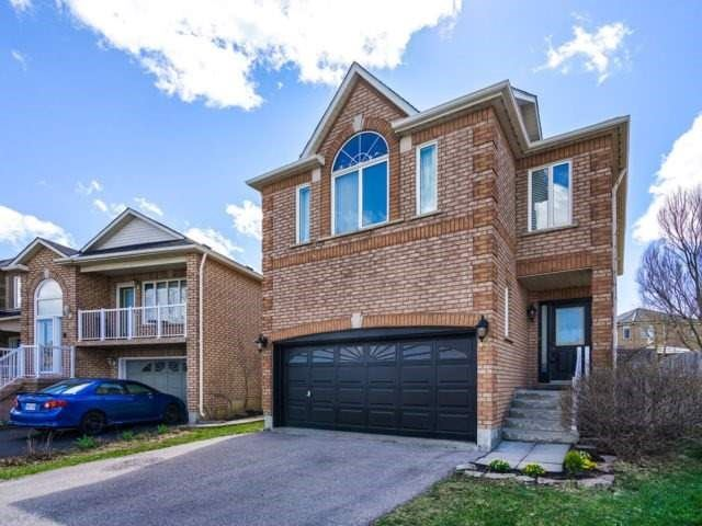 - Summerdale Cres - W3789876