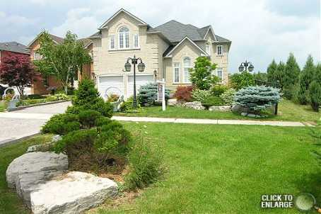 - Mountcharles Cres - N1184877