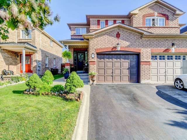 - Prince Cres - W4237887