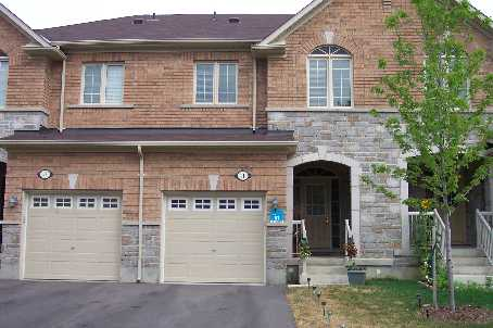 - Bellhaven Cres - W2428915